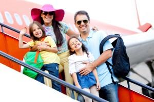 Family-trip-special-needs