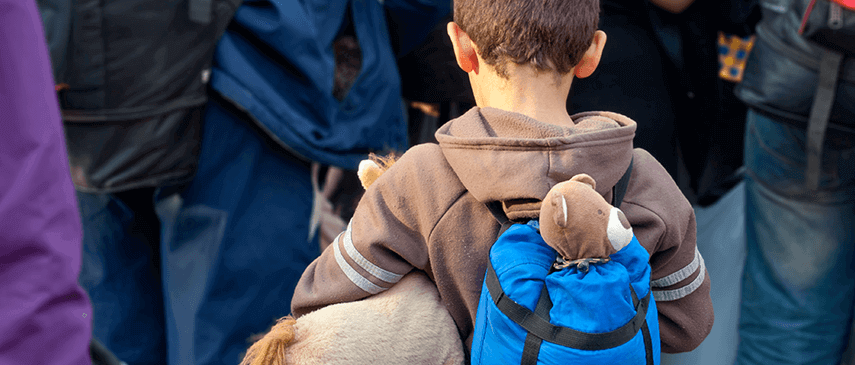 traveling-with-special-needs
